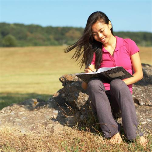 responsibilites of a catholic citizen essay